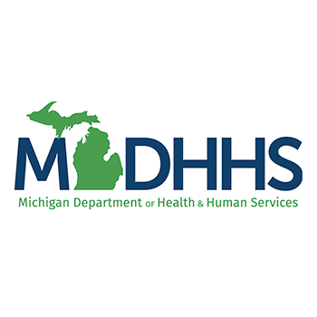 Erica Quealy, Marketing Specialist, Michigan Department of Health & Human Services